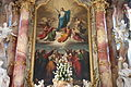 Basilika Vierzehnheiligen by Stepro IMG 0358.JPG