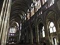Basilique Saint-Denis 05.jpg
