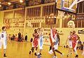 Basketball..jpg