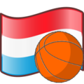 Basketball Luxembourg.png