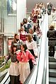 Basque traditional costumes teenagers 0001.jpg