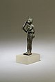 Bastet statuette MET LC-58 67 EGDP023622.jpg