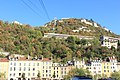 Bastille of Grenoble - La Bastille de Grenoble photo4.jpg