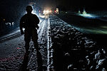 Bastogne Soldiers navigate 'most dangerous road in Afghanistan' DVIDS373619.jpg