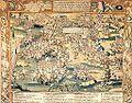 Bataille Saint-Denis 1567.jpg