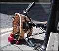 Bath ... flower basket. - Flickr - BazzaDaRambler.jpg