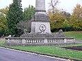 Bath victoria memorial 3.JPG