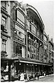 Batiment Horta - rue Neuve - 1901.jpg