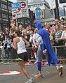 Batman - London Marathon 2011 (5630137695).jpg