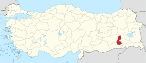 Batman in Turkey.svg