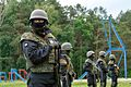 Battalion Donbass Open training1.jpg