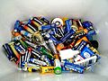 Battery recycling.jpg