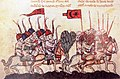 BattleOfHoms1299.JPG