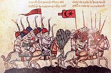 Ibn Taymiyya 220px-BattleOfHoms1299