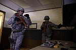 Battlefield forensics 130724-F-TP543-044.jpg