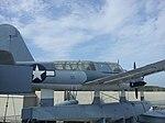 Battleship USS North Carolina - panoramio.jpg