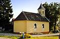 Baumgarten Kapelle.jpg