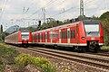 Baureihe 425 Unkel.JPG