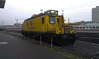 Baureihe 705.jpg