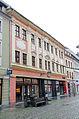 Bautzen, Reichenstraße 4-004.jpg