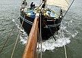 Bawley doris LO284 - panoramio (2).jpg