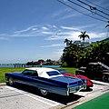 Bay Harbor Islands, Miami (44628903070).jpg