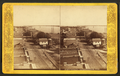 Bay Street, Jacksonville, Fla, from Robert N. Dennis collection of stereoscopic views 5.png