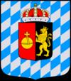 Bayern-1806.png
