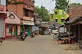 Bazaar Road - Bainan - Howrah 2015-04-14 7928.JPG