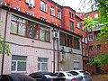 Bazhanova 3 (Kharkiv) (9).jpg