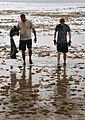 Beach cleanup 140502-N-RI884-015.jpg