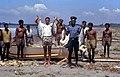Beach near Kurereda Village 1966 - panoramio.jpg