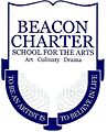Beacon Shield.jpg