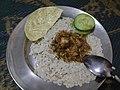 Beaten Rice with Chicken Curry.jpg