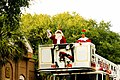 Beaufort Christmas Parade 32 (5235974430).jpg