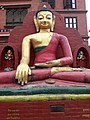 Beauty of Swayambhu 20180922 140929.jpg