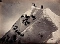 Beck-Jungfrau.jpg