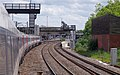 Bedford railway station MMB 26 43043.jpg