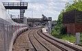 Bedford railway station MMB 26 43043.jpg