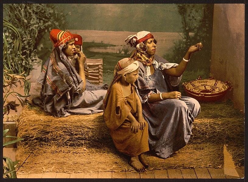 bedouin - image 2