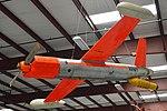 Beech MQM-61A Cardinal (26110763431).jpg
