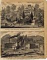 Beers Ulster County Atlas Page012.jpg