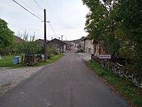 Beffia - Entrée du village.jpg
