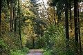 Bei Ranna Oktober 2010 - panoramio (4).jpg