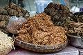 Beipu Taiwan Local-food-02.jpg