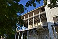Beit el-Ajaib (House of Wonders), 1880s, Stone Town, Zanzibar (4) (29000018322).jpg