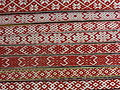 Belarusian traditional folk belts - 2016 AD.jpg