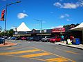 Belconnen markets February 2013.jpg