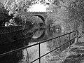 Belford Bridge - geograph.org.uk - 188501.jpg
