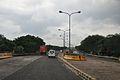 Belghoria Expressway - Kolkata 2011-09-09 4941.JPG